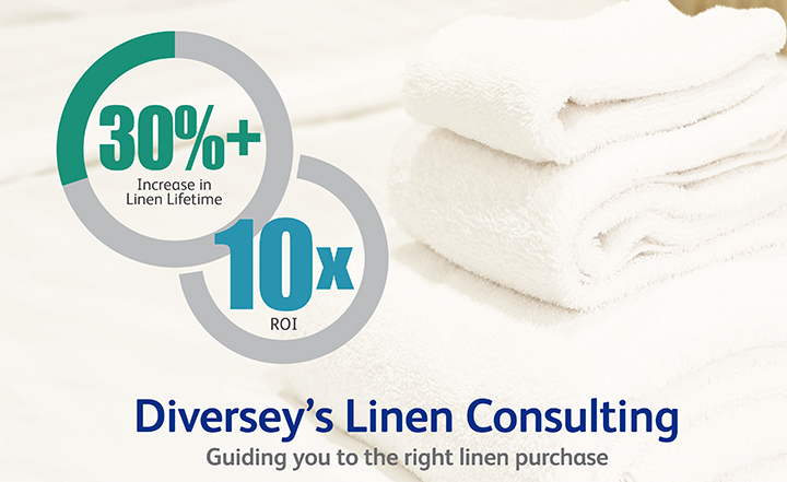 https://diversey-prod.s3.amazonaws.com/s3fs-public/2019-06/Linen%20Consulting%20Promo%202.jpg?OjsOPeQYNEEN9THjKgmnvwCx1lw.KIrb
