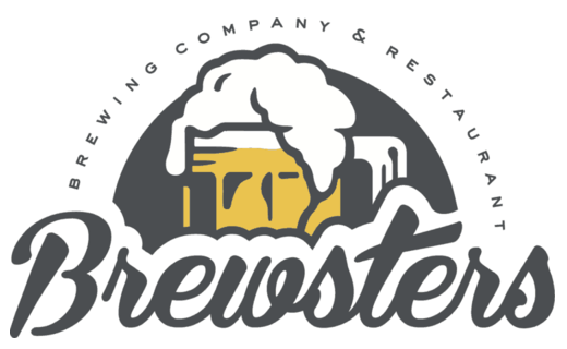 Brewsters Brewing Company
